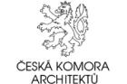 Z valné hromady České komory architektů