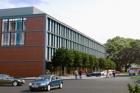 Zlínská univerzita zahájila stavbu Laboratorního centra