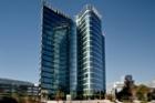 Budova FILADELFIE oceněna v soutěži TOP INVEST 2011