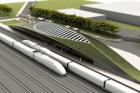 Vlakové nádraží v Ml. Boleslavi čeká rekonstrukce za 150 miliónů