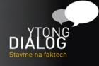 Seminář YTONG DIALOG – stavme na faktech