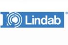 Lindab změnil internetovou prezentaci