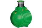 Glynwed dává slevu na akumulační nádrže na dešťovou vodu