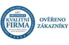 Noví držitelé certifikátu Kvalitní firma