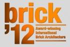 Výsledky celosvětové soutěže Wienerberger Brick Award 2012