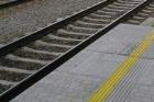 Ve Šťáhlavech se bude testovat nový typ protihlukových opatření na železnici