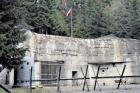 2. betonářská exkurze – Vojenské betonové pevnosti Bouda a Hůrka
