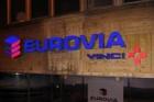 Sdružení firem kolem EUROVIE postaví severní úsek slovenské D1 u Levoče