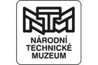 Richard Homola vystavuje v Národním technickém muzeu snímky mostů