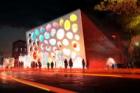 V Plzni začala stavba nového divadla za 820 miliónů korun