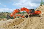 V Dobříši vznikne centrum pro vývoj a testování stavebních strojů