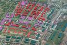 APB chce přeměnit plzeňská kasárna na Slovanech na obří bytovou zónu
