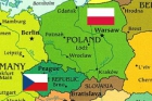 Dovoz nábytku i stavebnin z Polska za deset let výrazně vzrostl
