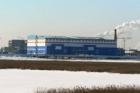 PSG – International buduje elektrárnu na polárním kruhu v Rusku