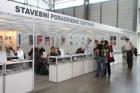 Kdo má Zlaté medaile ze Stavebních veletrhů Brno 2012