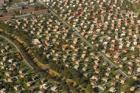 Ve Zlíně představí možné úpravy tradičních baťovských domků
