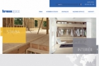 Nové interaktivní webové stránky společnosti KRONOSPAN