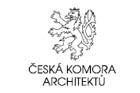 Dementi ČKA k územní studii Aupark Brno