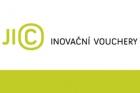 Brno rozdělilo inovační vouchery za 4 milióny