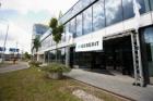 Geberit otevřel nové prezentační a školicí centrum