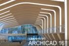 ArchiCAD 16 – novinka z dílny Graphisoftu