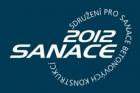 Začíná konference Sanace 2012