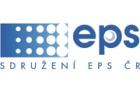 Projekt Monitoring kvality EPS se vyplácí