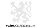 Vláda schválila vznik Státního pozemkového úřadu