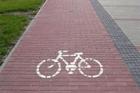 Hradec Králové, Jaroměř a Kuks spojí 26 kilometrů cyklostezky