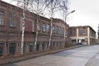 Plzeň má nové místo pro současné umění, vzniká v bývalé papírně