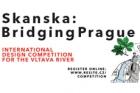 Bridging Prague Award – výsledky