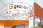 Stavební skupině Geosan se loni propadl zisk i tržby