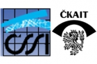Přednáška: Návrh vedení II. SJM (severojižní magistrály) v centru Prahy