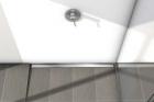 FERMACELL Powerpanel TE – sprchový podlahový set pro liniové odvodnění
