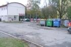 Olomoucká radnice zahájila revitalizaci sídliště Povel
