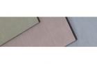 Odstíny a barevná provedení titanzinku vyráběného VM ZINC