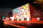 Nové divadlo v Plzni má být hotovo do srpna 2014