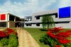 V Jihlavě vznikne špičkové vědeckotechnické centrum
