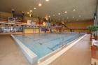 Klatovy opraví a rozšíří plavecký bazén, vydají až 50 miliónů Kč