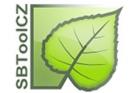 Seminář Certifikace budov SBToolCZ
