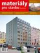 Materiály pro stavbu 5/2012