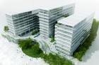 HB Reavis Group koupil v Praze další objekt