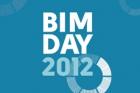 Ohlédnutí za konferencí BIM Day 2012