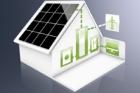 Schüco Energy Manager – řídicí jednotka pro maximální využití solární energie