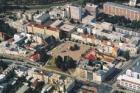 Centrum Zlína se bude opravovat