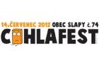 Cihlafest nabídne i letos divadlo, hudbu, hry i ohňovou show