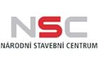 Semináře NSC v červenci a srpnu