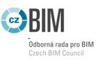 Průzkum chce odhalit stav projektování v Česku