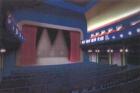 Kladno vybralo firmu na opravy městského divadla