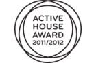 Studentská soutěž Active House Award – výsledky
